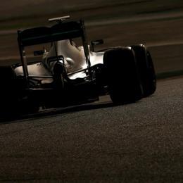Será dada a largada para a 67° temporada de Fórmula 1