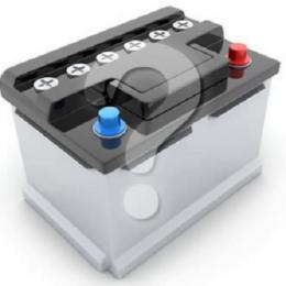 Bateria automotiva cuidados básicos que devemos ter