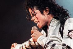 Michael Jackson vai ganhar programa produzido por J.J. Abrams