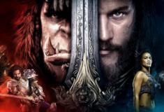 'Warcraft' se torna o filme baseado em games com maior bilheteria da história