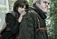 Você sabe quanto ganha o elenco de Game of Thrones?