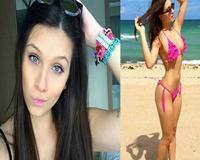 As mulheres mais gatas do instagram que você deve seguir