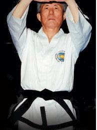 Tae-Kwon-Do: Conheça esta arte marcial!
