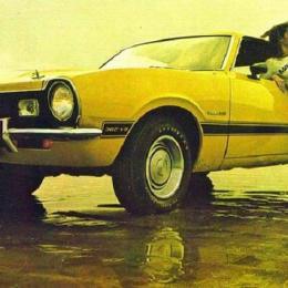 5 carros esportivos nacionais que deixaram saudades