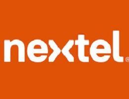 Aplicativo para deixar seu celular igual a um Nextel