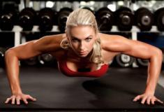 Procura um personal trainer à sua medida? Nike Training Club é a solução