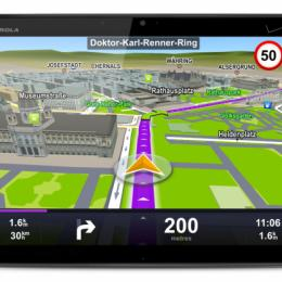 Como utilizar o GPS do celular mesmo sem internet