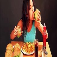 Controlar o desejo por comida. Como isso é possível?