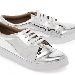 Coleção calçados Ana Hickmann para Riachuelo