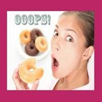 Vontade de comer pode ser ansiedade e podem engordar muito