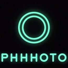 Phhhoto aplicativo para fazer gifs no celular