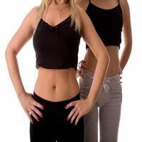 Confira frutas que possuem propriedades que ajudam a perder peso