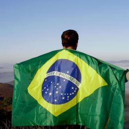 Conheça 5 países para você morar bem e barato e dar adeus ao Brasil!
