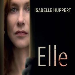 Elle, o retorno de Paul Verhoeven ao cinema de qualidade