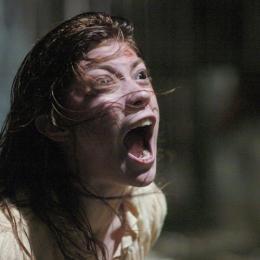 7 filmes de terror sobre exorcismo