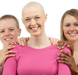 Uma nova vacina parece promissora e ajudará a combater o câncer de mama