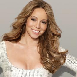 Mariah Carey fala sobre a performance na Times Square