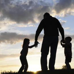 Os 10 pais com o maior número de filhos da história