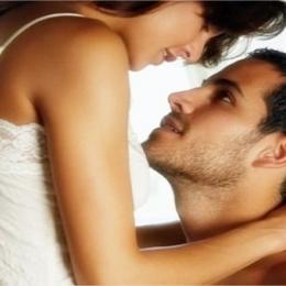 6 coisas que você nunca deve fazer por um homem, mesmo quando apaixonada