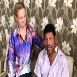 Após ataque, pastor Valdemiro pede R$ 8 milhões a fiéis