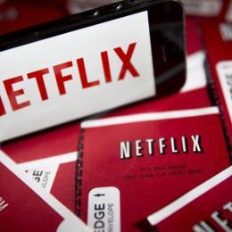 A multa de uma locadora de DVD que deu origem à Netflix
