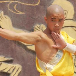 Kung fu, wushu e as artes marciais chinesas: dossiê completo