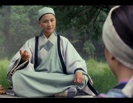 17 grandes mestres da história das artes marciais chinesas