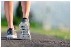 Corrida - como escolher o calçado da corrida?