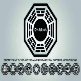 Você sabe o que significa Dharma ?
