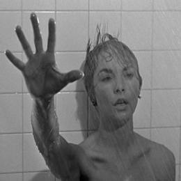 Psicose é o melhor filme de Hitchcock?