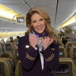 Paródia sobre o escândalo da United Airlines