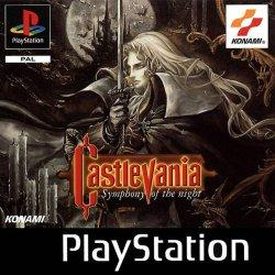 Confira uma cover do tema do game Castlevania em versão Metal!