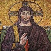 Como entender o Credo?