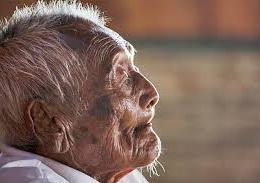 Conheça o homem mais velho do mundo