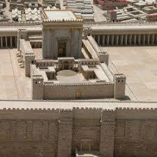 Israel cria fundo para construção do Terceiro Templo