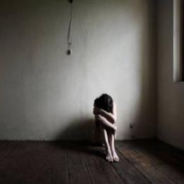Baleia Azul 'é só o gatilho':  as reais causas do suicídio