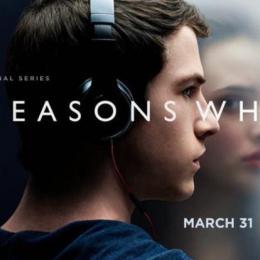 "Confira 9 curiosidades sobre a série ""13 reasons why"""