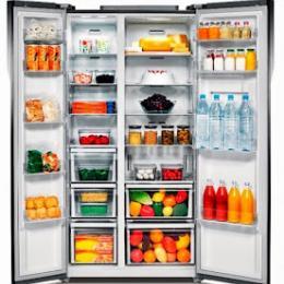 7 alimentos que você guarda na geladeira mas não deveria