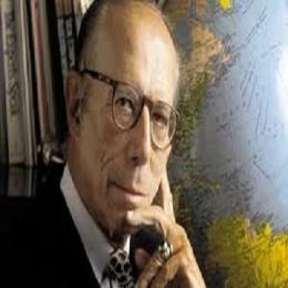 Quem foi Roberto Campos, um ferrenho critico do PT e da esquerda?