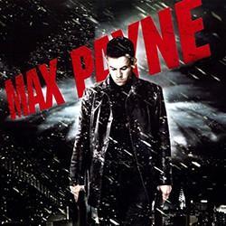 Tudo sobre o filme de Max Payne com Mark Wahlberg