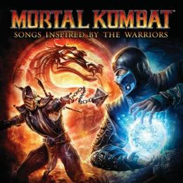 A História completa de Mortal Kombat