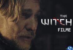 The Witcher ganha trailer de filme feito por fãs
