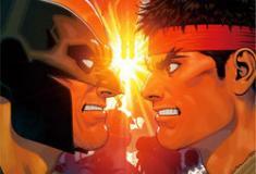 Curiosidades sobre Marvel vs Capcom 2 do Dreamcast