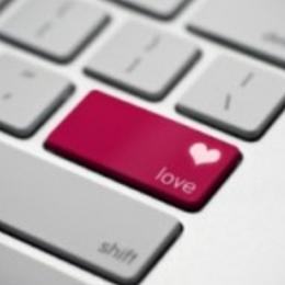 Como ficar seguro em sites de namoro online