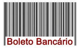 Golpe do Boleto Bancário