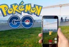 Pokémon GO: Após um ano o que aconteceu com o jogo?