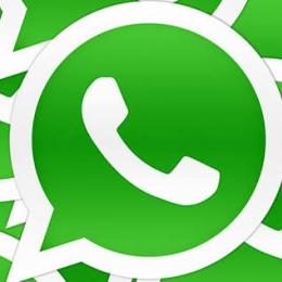 WhatsApp permitirá que os usuários editem ou apaguem mensagens enviadas