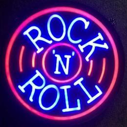 As 15 maiores bandas de rock nacional