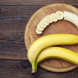 12 alimentos para você ganhar músculos
