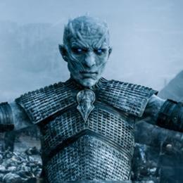 7 motivos para você assistir a 7ª temporada de Game of Thrones